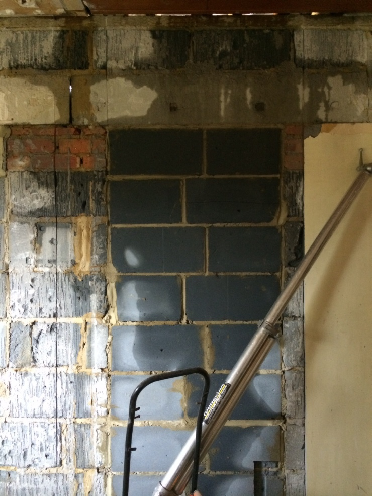 20140810 Utility Wall
