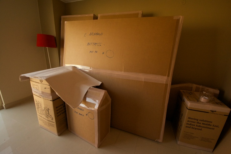 20141013 Packed