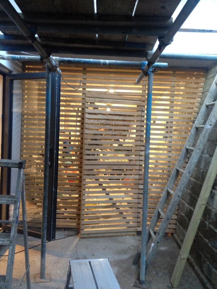 20141209 Undercroft doors south