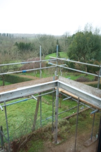 20141218 Sundeck steels