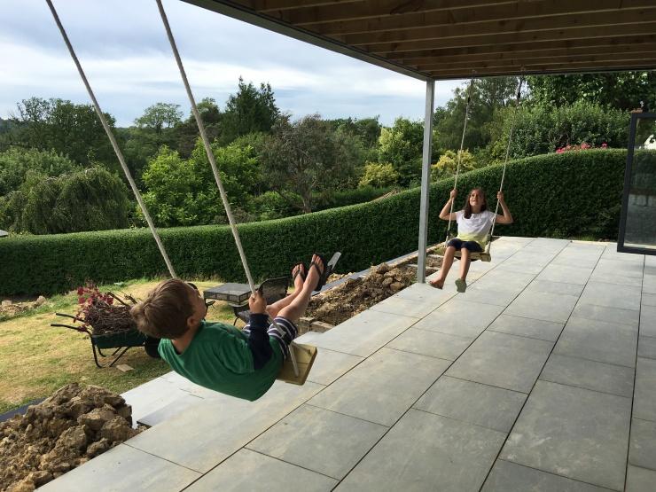 20160709 Swings